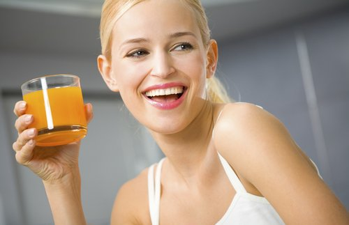 women-vitamins-supplements